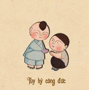 tuy-hy-cong-duc-ht-thich-tri-tinh